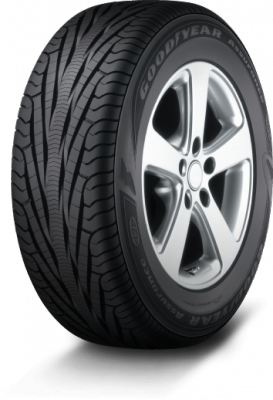Assurance TripleTred All-Season Tires
